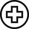 Médical et paramédical
