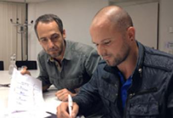 Témoignage Formation en gestion énergétique