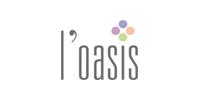EMS Oasis