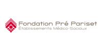 Fondation Pré-Pariset