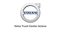 Volvo Trucks Center Suisse